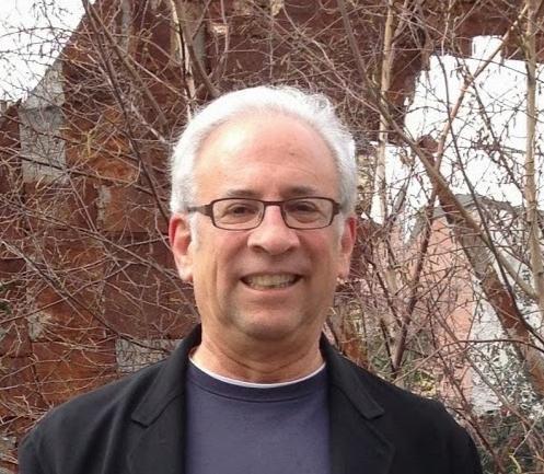 Gary Wenet